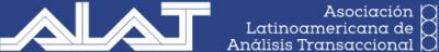 logo_alat
